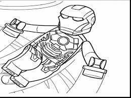 Small Picture Lego Marvel Superheroes Coloring Pages anfukco