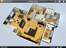 Build A House Free Home App Apps For Designing Your Own Best Design ...