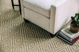 diamond sisal rug diamond sisal rug pleasing diamond sisal rug gray diamond sisal rug diamond