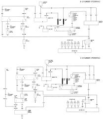 1991 chevy s10 blazer wiring diagram 2001 Chevy Blazer Wiring Diagrams 2001 Chevy Blazer Radio Wiring Diagram