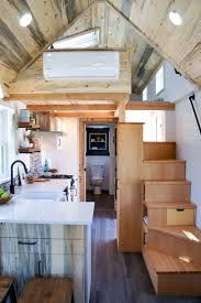 Best Tiny Houses Ideas On Pinterest Tiny Homes Mini Houses - Tiny houses interior