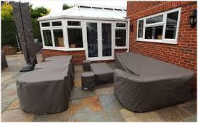 custom patio furniture covers.