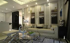 Modern Living Room Furnitures Living Room Cozy Ideas With Art Deco Living Room Furniture From