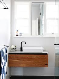 timber bathroom vanity units melbourne ideas