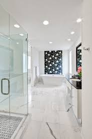 Bathroom Remodeling Trends From PortlandSeattle Home Builder - Bathroom remodel trends