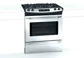 frigidaire oven not working. Contemporary Working Frigidaire Gas Stove Manual 6 Oven Not Working   Inside Frigidaire Oven Not Working D