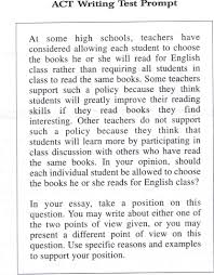 Tips For Writing An Essay College Writing Sample Essay Research Paper Samples Essay
