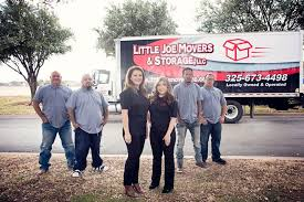 moving companies abilene tx.  Companies Home Little Joe Movers  Throughout Moving Companies Abilene Tx T
