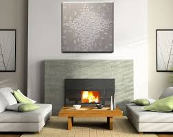 Stylish design furniture Bedroom Furniture Large White Painting Abstract Textured Wall Art Urban Original Impasto Painting On Stretched Canvas Stylish Design Ebay Large White Painting Abstract Textured Wall Art Urban Original