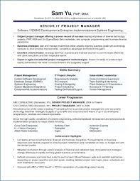 Monster Sample Resume Impressive Monster Resume Templates Elegant Sample Case Manager Resume Igreba