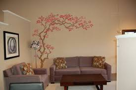 Small Picture Fresh Small House Paint Color Ideas Living Room Painting Splendid