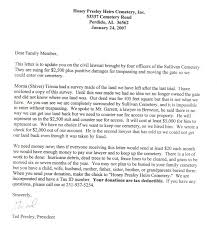 Salutation For A Cover Letter To Human Resources Professional User