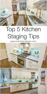 Kitchen Staging 17 Best Ideas About Kitchen Staging On Pinterest Coffee Tray