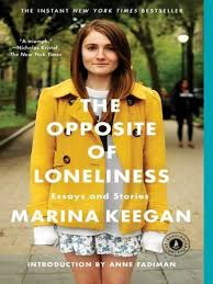 anne fadiman · rakuten ebooks audiobooks  the opposite of loneliness