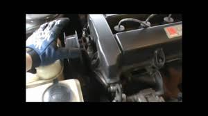 how to install motor mounts and transmission transaxle mounts how to install motor mounts and transmission transaxle mounts