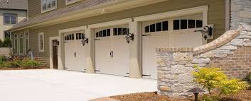 garage door repair north myrtle beach fabulous garage door repair of garage door repair north myrtle