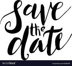 Save The Date Images Free Save The Date Wedding Invitation