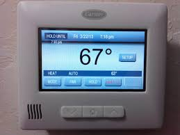 carrier commercial thermostat. carrier commercial thermostat