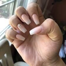 le nails spa 620 photos 135 reviews