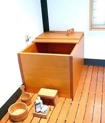 diy soaking tub outdoor soaking tub wood soaking tub soaking tub wood supreme amazing wooden deep bathtubs home interior wooden soaking wood soaking tub