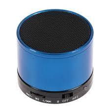 <b>Портативная колонка Perfeo</b> CAN, FM, MP3, microSD, AUX, 3 Вт ...