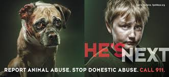 animal cruelty ads. Beautiful Cruelty Spot Abuse To Animal Cruelty Ads O