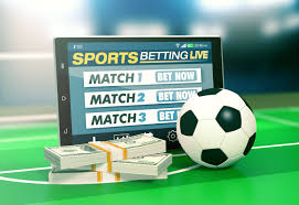 When to Win (Increase / Reduce) Football Betting FREE bet formula