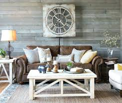 rustic leather living room furniture. Rustic Leather Living Room Furniture Country Sets .
