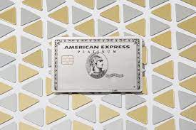Maybe you would like to learn more about one of these? Why The Amex Platinum Card Is Best Card For Active Duty Military