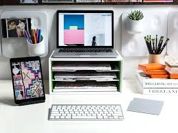 office cubicle organization. Best 25 Decorating Work Cubicle Ideas On Pinterest For Office And Organization R