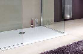 full size of tubs showers walk in shower for disabled person easy access baths disabled