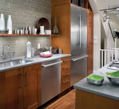 10 By 10 Kitchen Cabinets Cabinet Top 10 Kitchen Cabinet