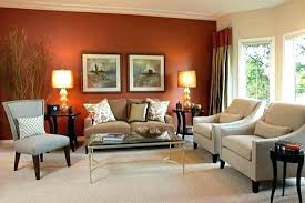 Colours Living Room Latest Wall Color For Living Room Paint Color Simple What Color For Living Room Decoration