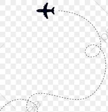 無料ダウンロードのための飛行機の飛行の支線のピクチャー 飛行機 飛行