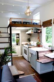 Kitchens For Small Flats 17 Best Ideas About Tiny Apartments On Pinterest Tiny Apartment