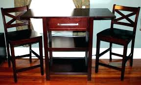 big lots kitchen tables high top kitchen tables 2 seat high top table high long bar big lots kitchen tables
