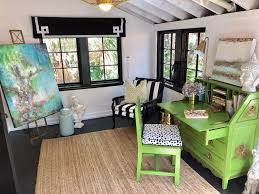 Designer Showhouse Sarasota Jewels On The Bay Designer Showhouse Of Sarasota To Benefit