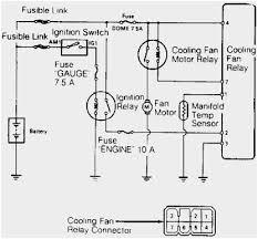 10 wiring diagram spal fans wiring diagram g8