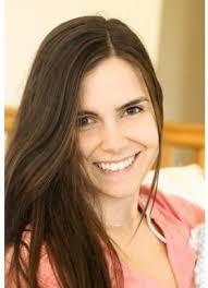 Alicia Rocca | Marrus Neurodevelopmental Studies (MAND) Lab ...