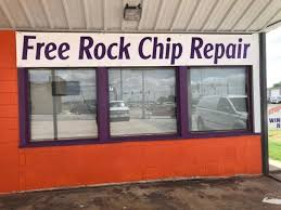 on location at stop a auto glass repair replacement a auto glass repair