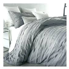 dark grey duvet cover majestic grey duvet cover king awesome best contemporary covers ideas on with amazing dark gray sweet grey bedding sets dark grey