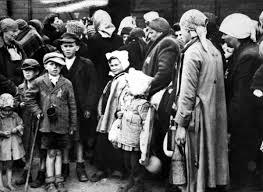 the last nazi trials correspondent