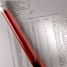 What Are Creatinine Levels Bun Blood Test Purpose Low