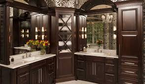 Kitchen And Bath Design Quad Cities