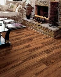 mohawk engineered wood flooring reviews shaw flooring reviews