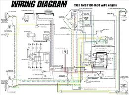 1952 ford truck wiring harness 1968 ford f100 wiring harness 79 1953 Ford F100 Headlight Switch ford truck wiring harness ford truck wiring harness ford truck wiring diagrams info the ford ford ford truck wiring harness wiring harness diagram