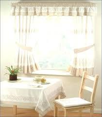 kitchen curtain rods kitchen curtains full size of home curtains kitchen curtains tier curtains curtain rods kitchen curtain rods