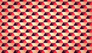 Graphic Design Develop Geometric Patterns Free Adobe Illustrator Interesting Pattern