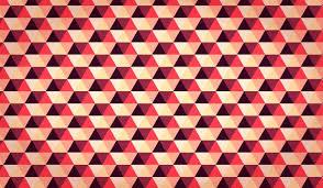 Graphic Design Develop Geometric Patterns Free Adobe Illustrator