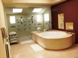 Bathroom Sauna Showers Imanada Sauna Light Fixtures Canada Steam - Bathroom light fixtures canada